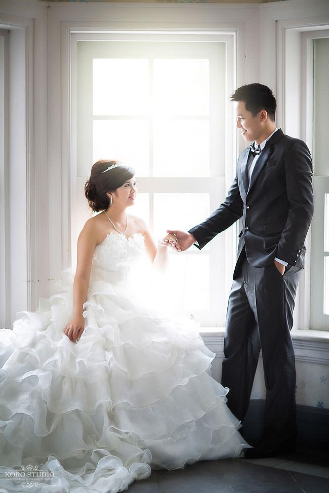 pre-wedding-aom-chill-14