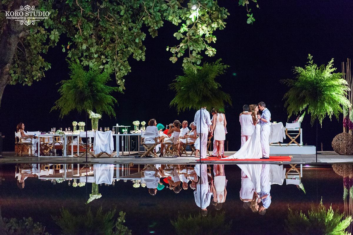 wedding-beach-estela-marc-74