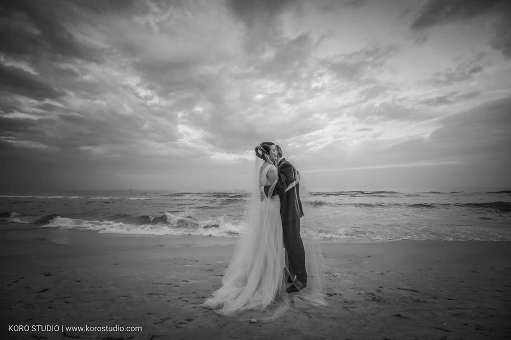 Koro Studio Wedding Photographer and Cinematographer | www.korostudio.com
