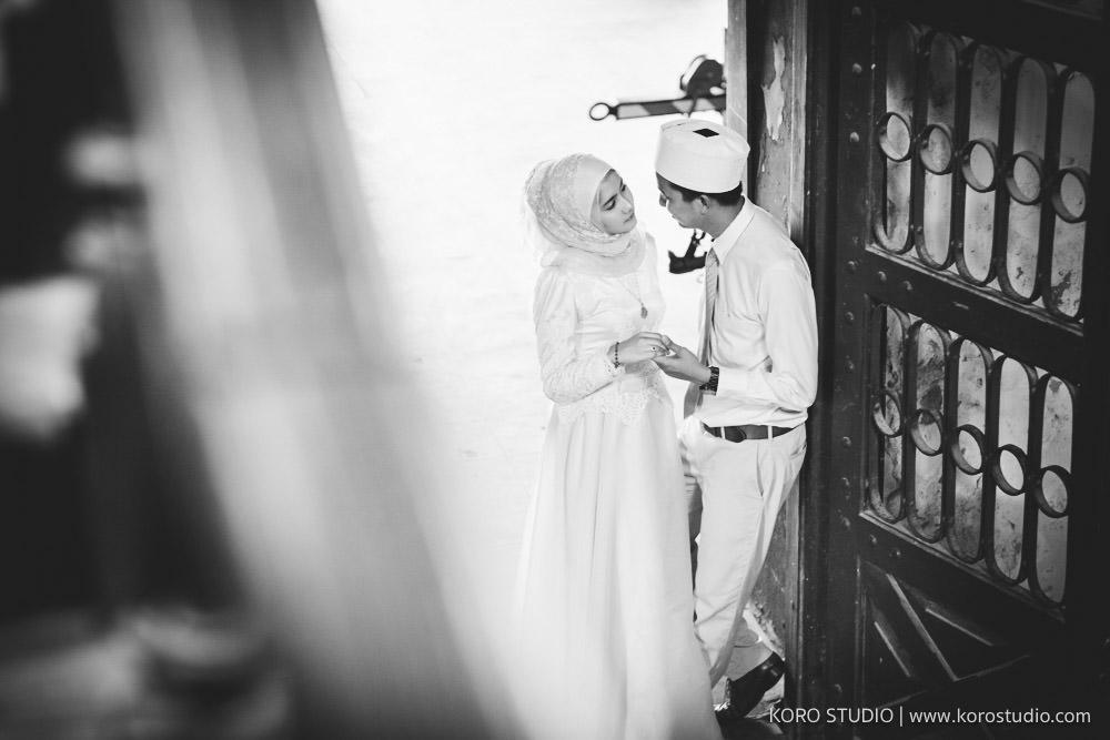 Koro Studio Wedding Photographer and Cinematographer   www.korostudio.com   LINE : @korostudio   Call : 089-016-2424 (Bale)
