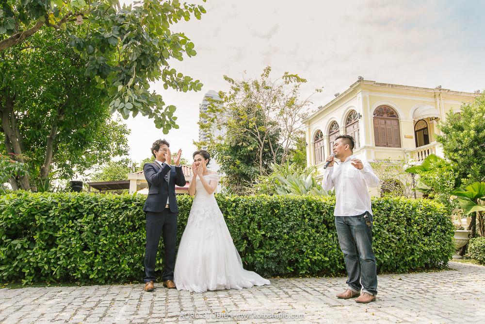 Praya Palazzo Wedding Reception Wayoon and Sarawut   งานแต่งงาน พิธีฉลองมงคลสมรส พระยาพาลาสโซ่