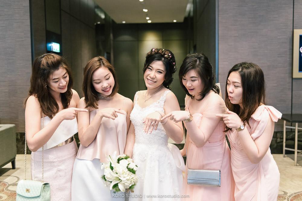korostudio okura prestige bangkok wedding ceremony mint 140 The Okura Prestige Bangkok Hotel Thai Chinese Wedding Ceremony Mint and Gee | งานแต่งงาน พิธีแบบไทย และพิธีจีน ณ โรงแรมโอกุระ เพรสทีจ กรุงเทพ